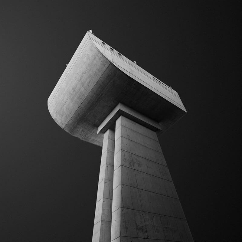 Gediminas Karbauskis 09