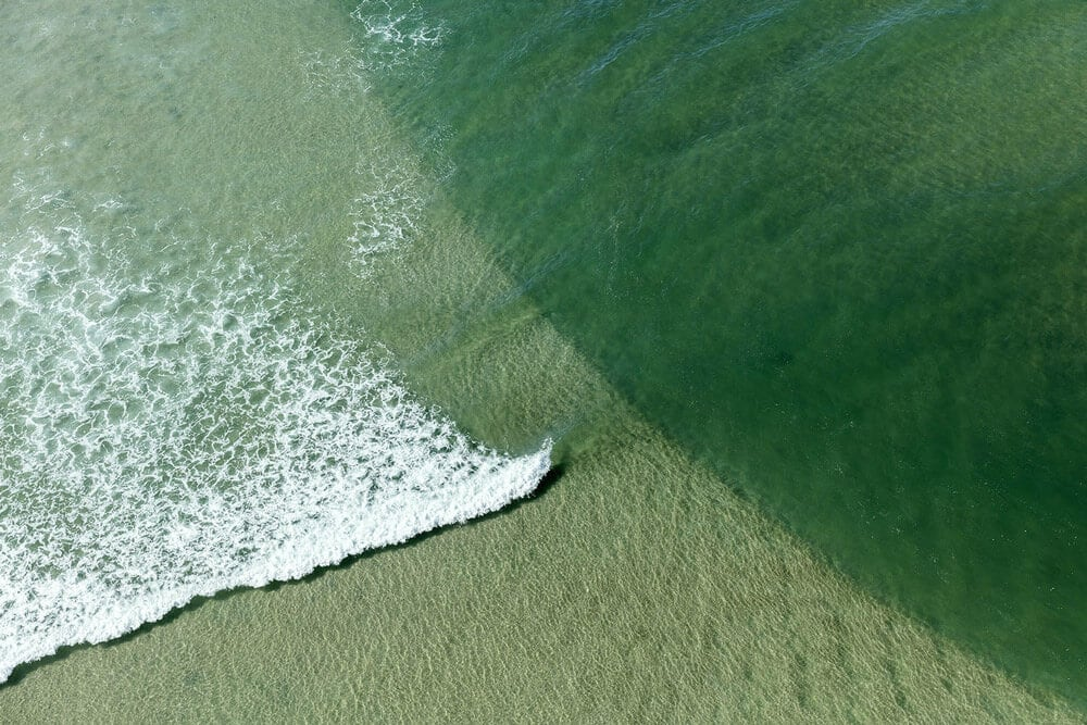 aerial photographs of southern african by zack seckler 7