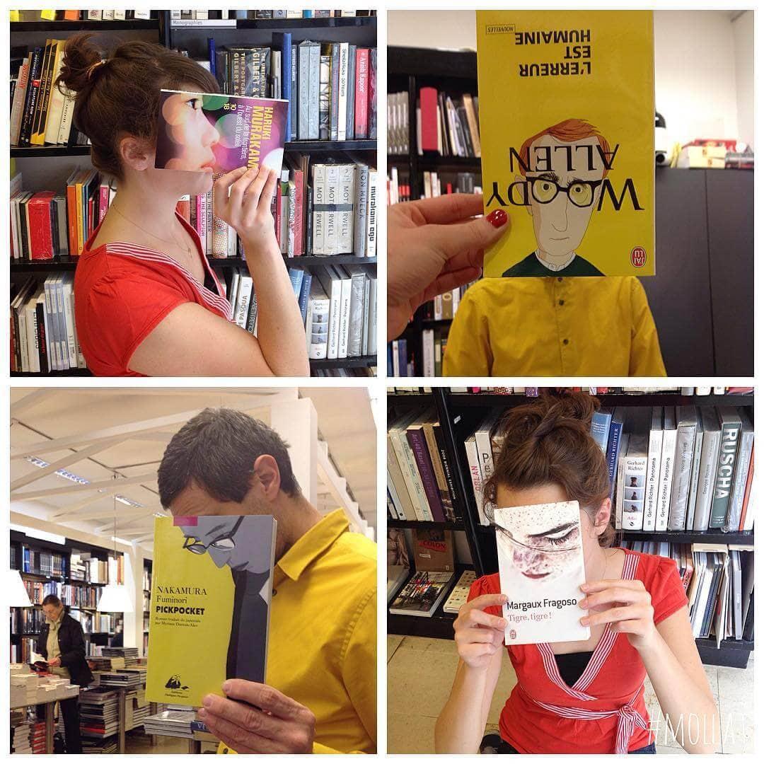 librairie mollat book covers 1