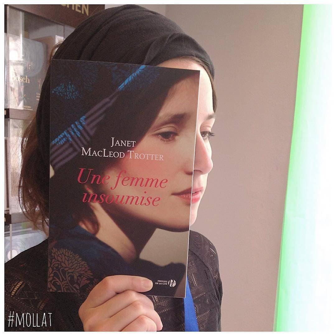librairie mollat book covers 14