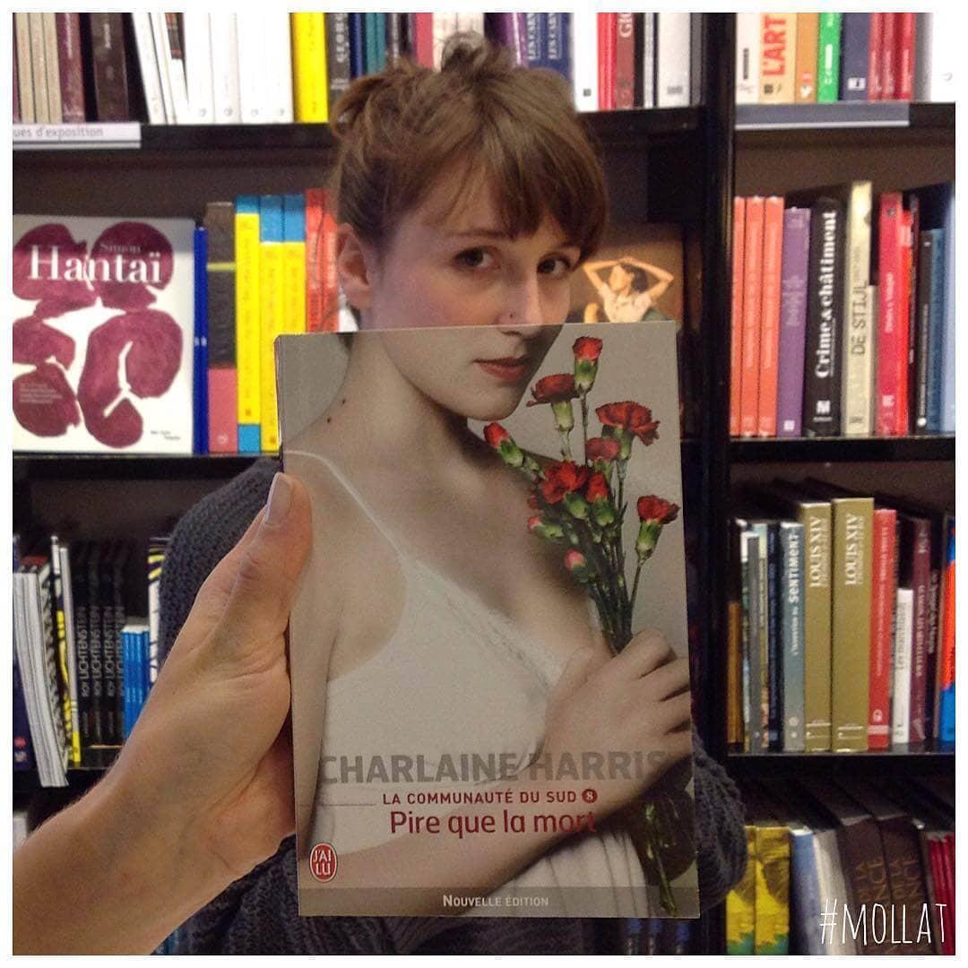 librairie mollat book covers 4