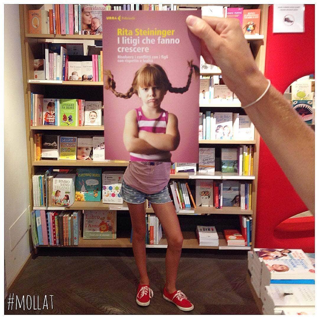 librairie mollat book covers 5