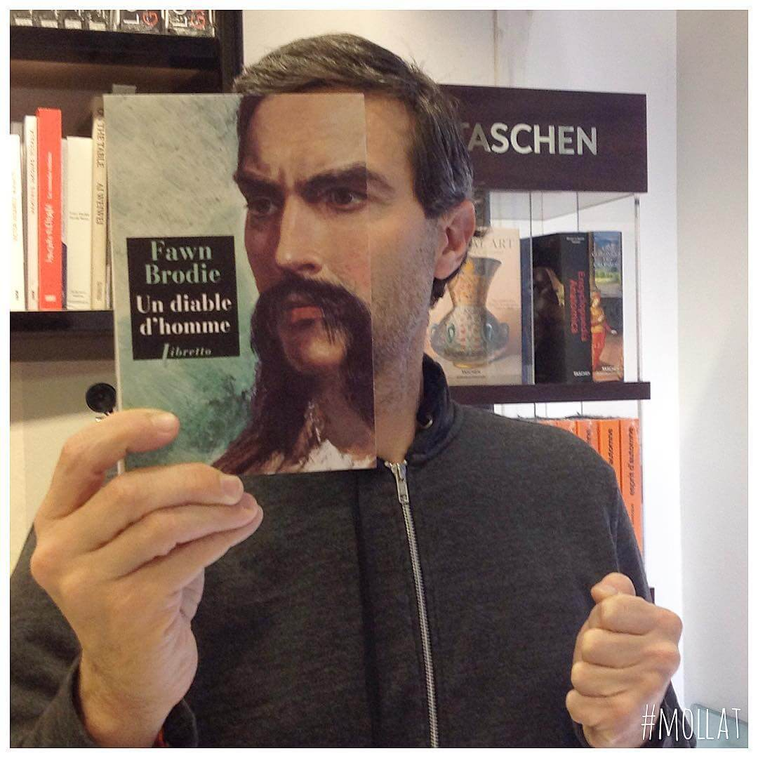 librairie mollat book covers 7