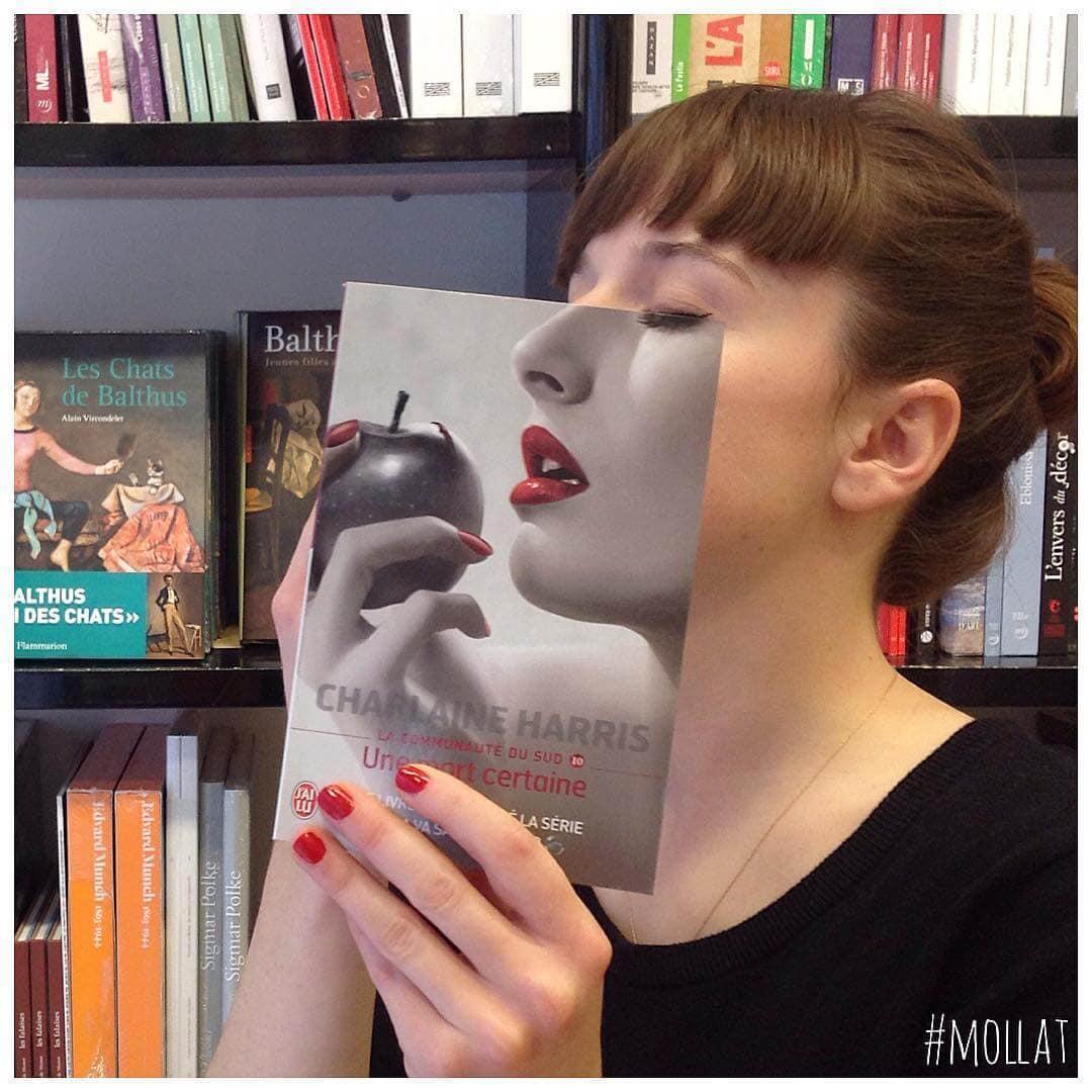 librairie mollat book covers 8