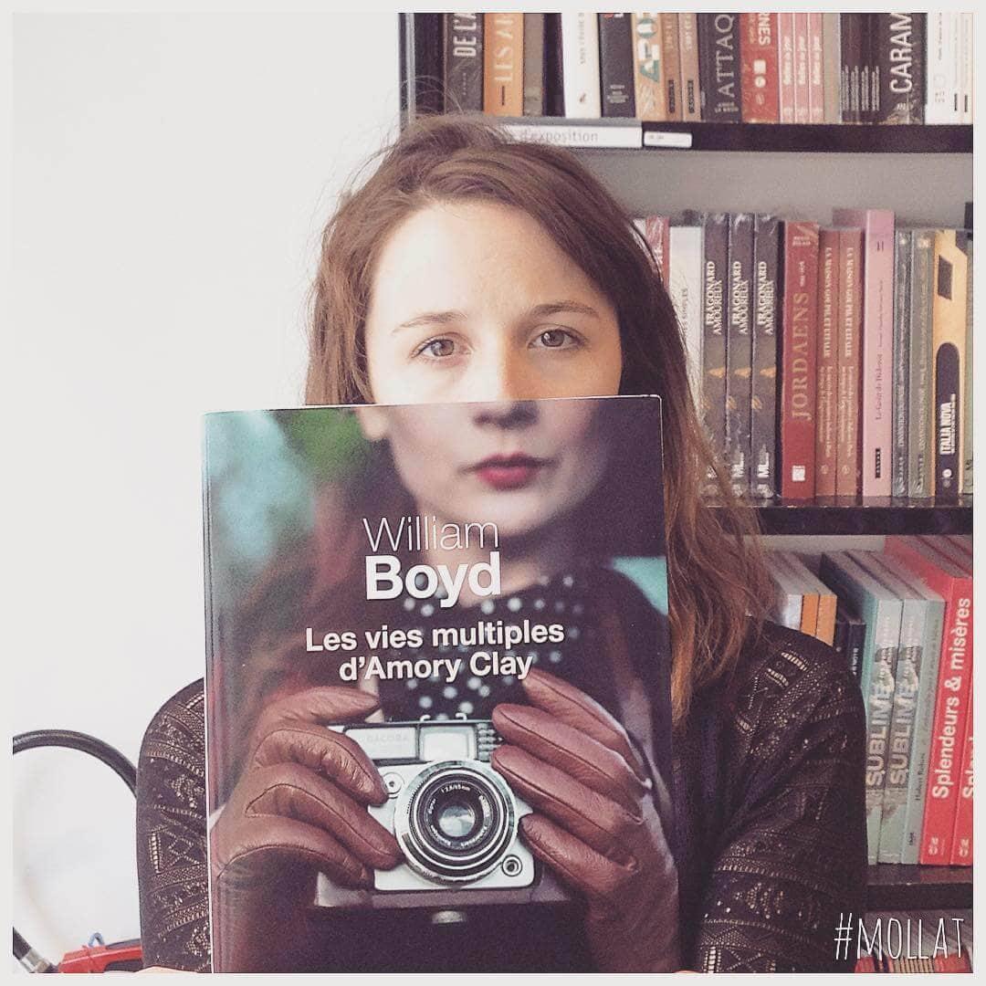 librairie mollat book covers 9