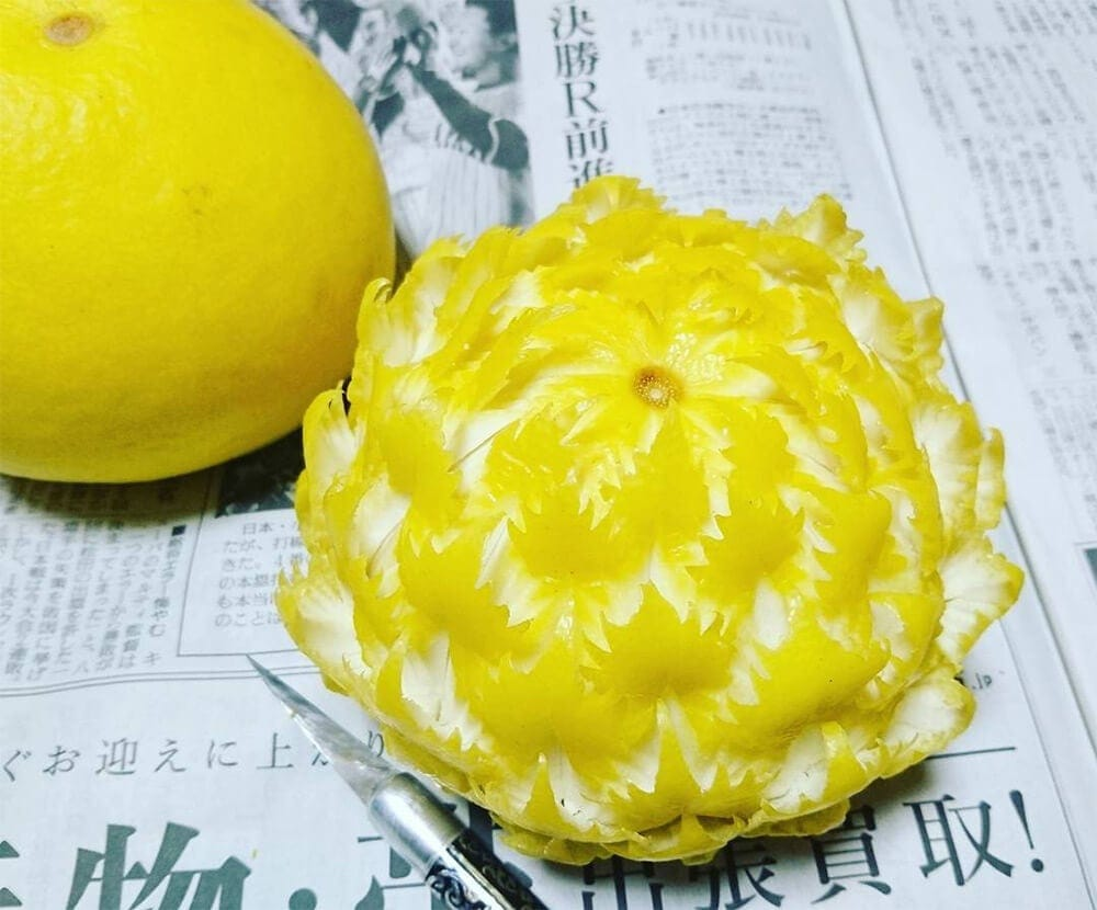 patterns carved by gaku 5