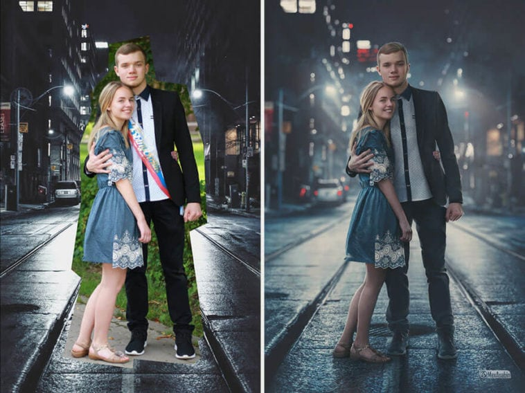 photoshop master photo manipulation max asabin 4