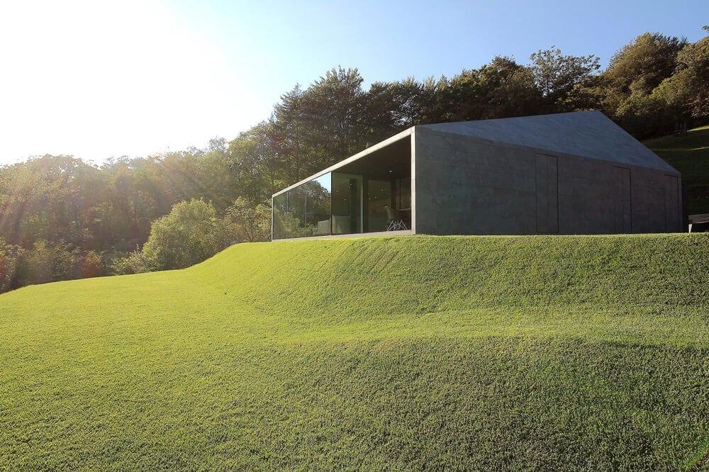 villa switzerland jm architecture 1