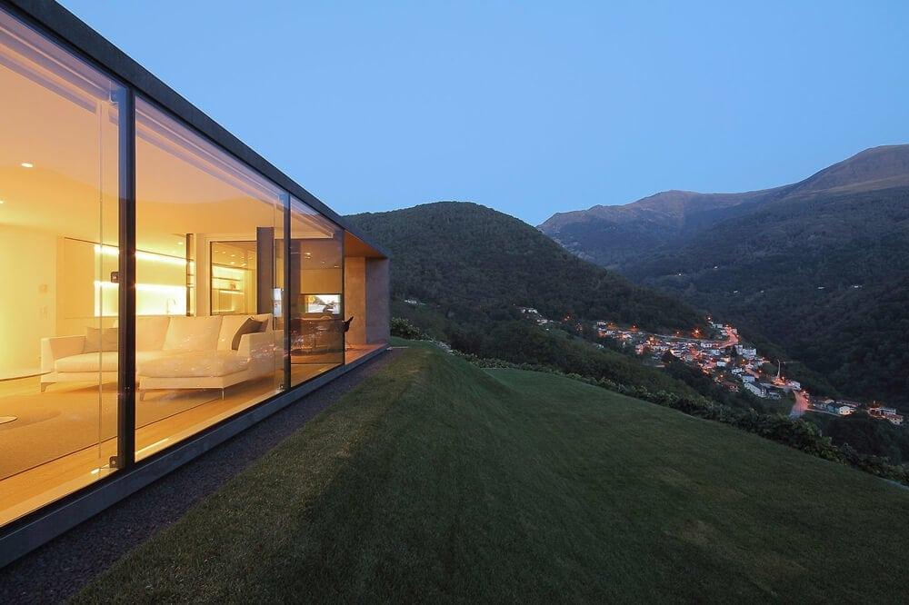 villa switzerland jm architecture 10