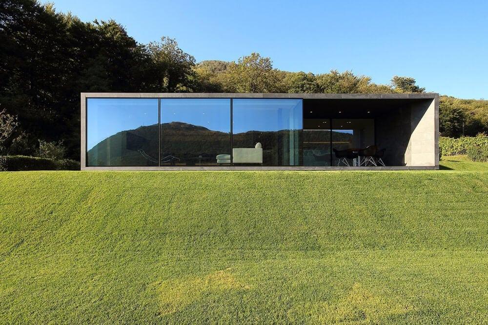 villa switzerland jm architecture 13