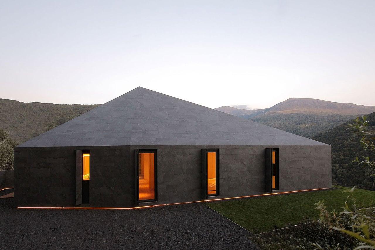 villa switzerland jm architecture 17