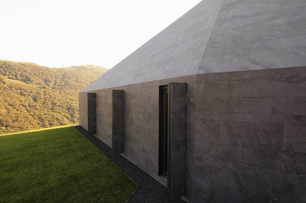 villa switzerland jm architecture 19