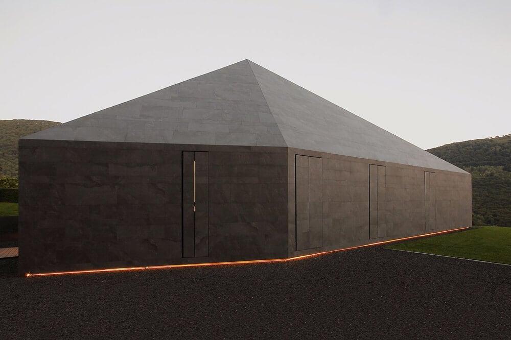 villa switzerland jm architecture 2