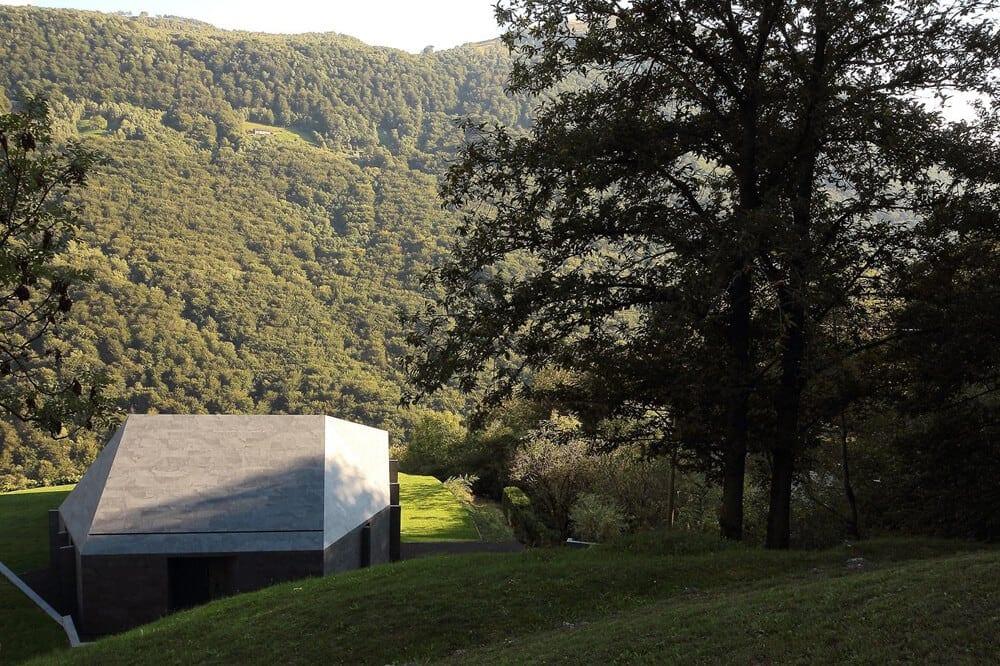 villa switzerland jm architecture 8