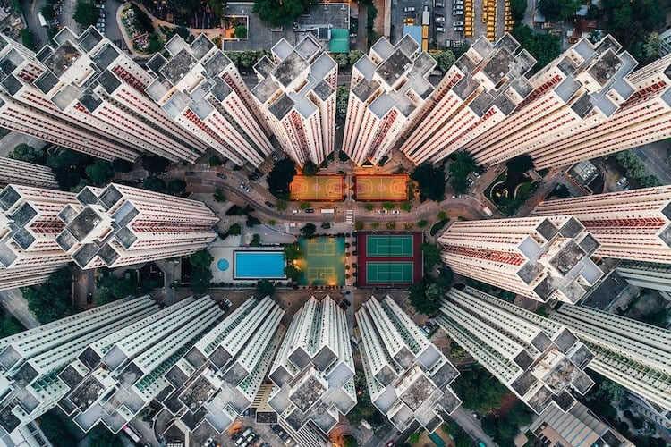 andy yeung kowloon walled city 2