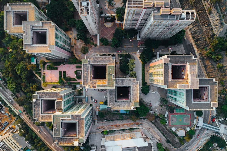 andy yeung kowloon walled city 4