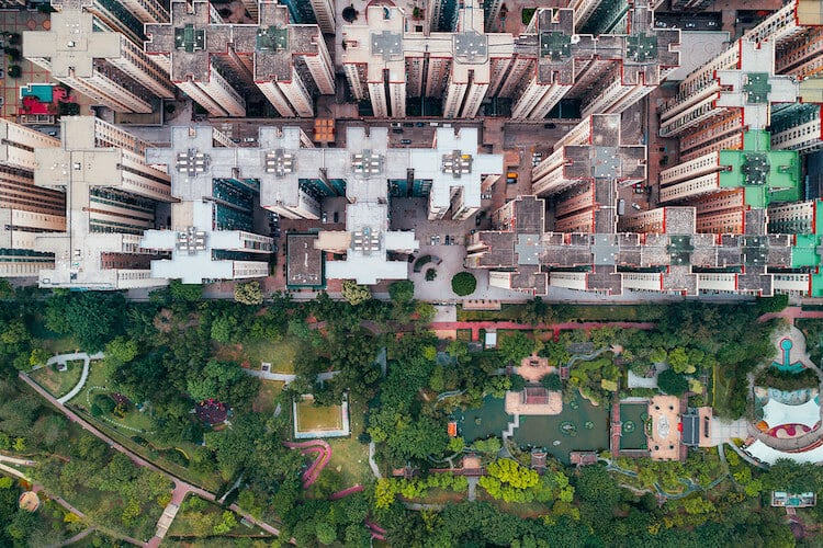 andy yeung kowloon walled city 5
