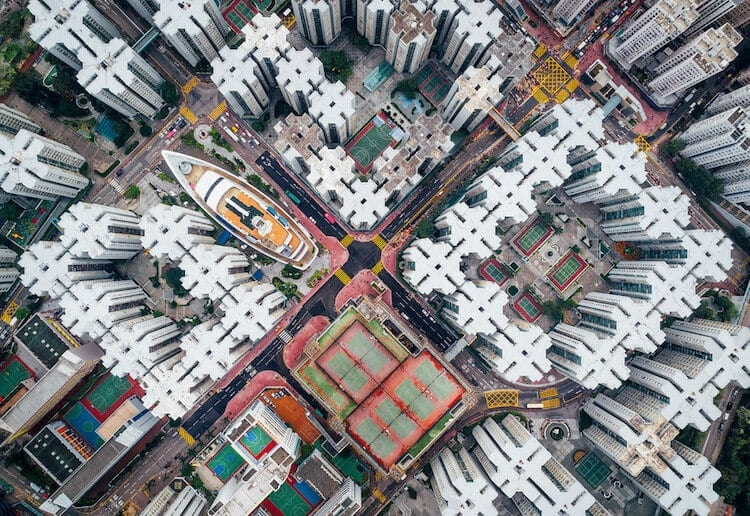 andy yeung kowloon walled city 6