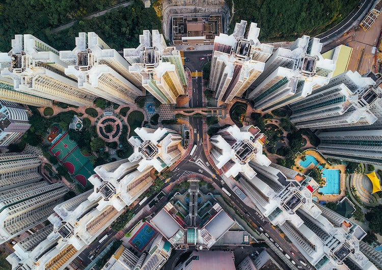 andy yeung kowloon walled city 8
