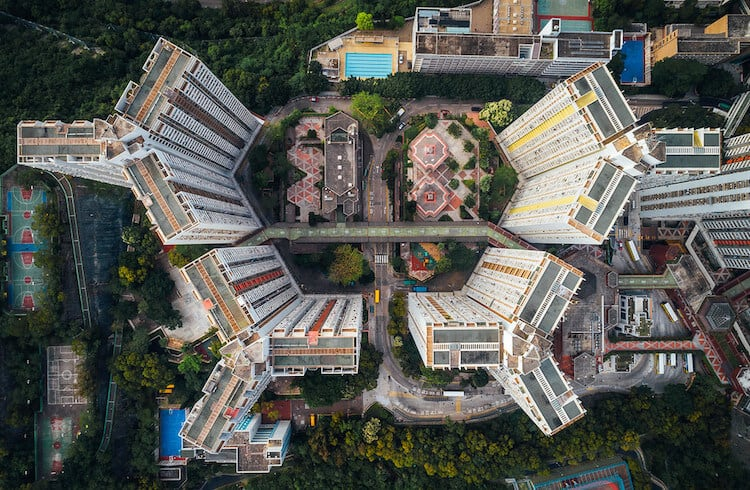 andy yeung kowloon walled city 9