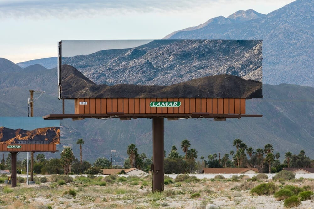billboards by jennifer bolande 4
