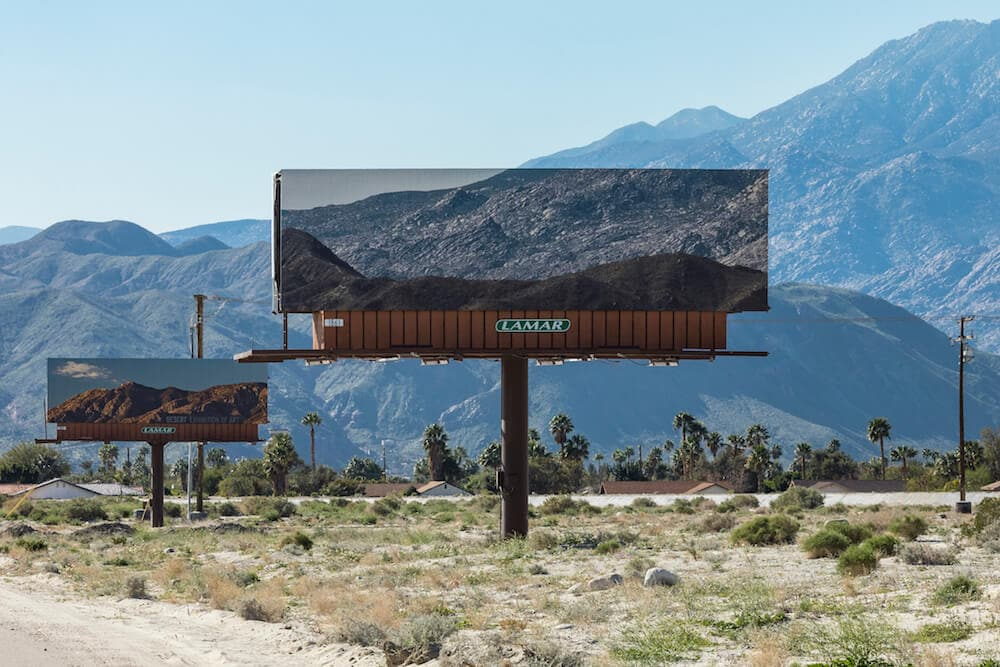 billboards by jennifer bolande 5