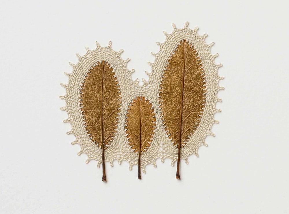 dried leaves usanna bauer 10