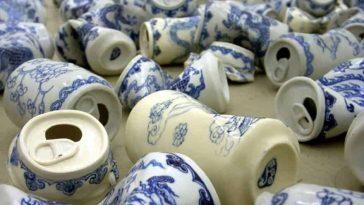 drinking tea lei xue 6