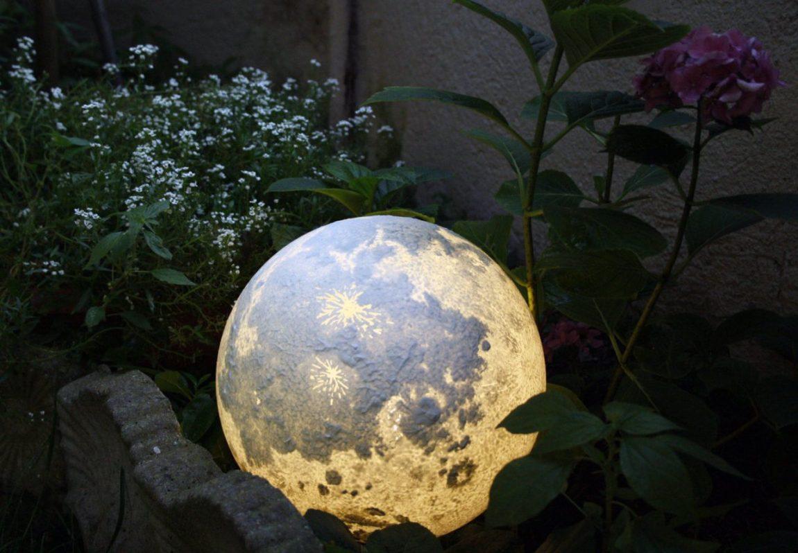gallery 1490177606 moon lamp pulsar moonlight