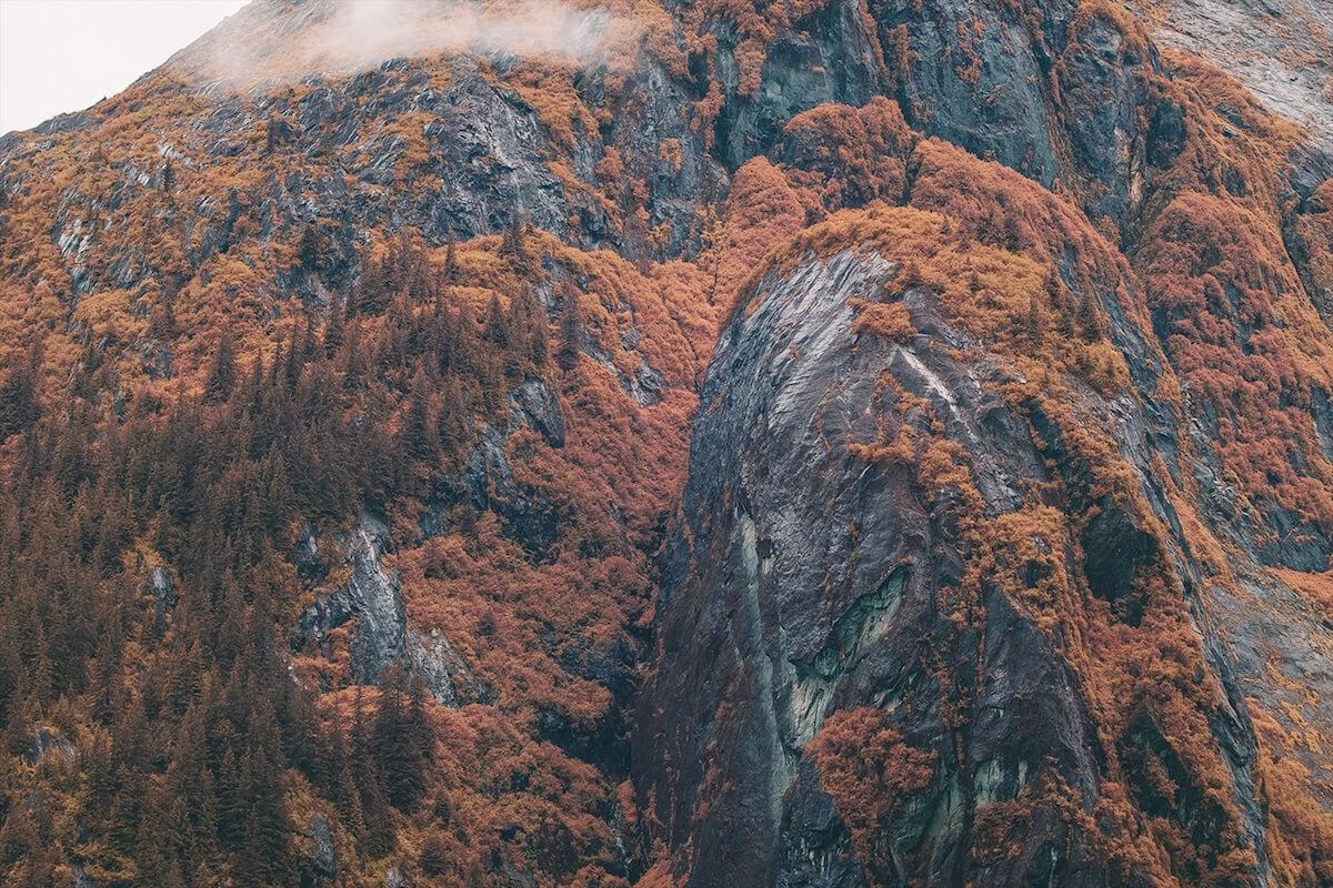 inframunk infrared landscape photography 1