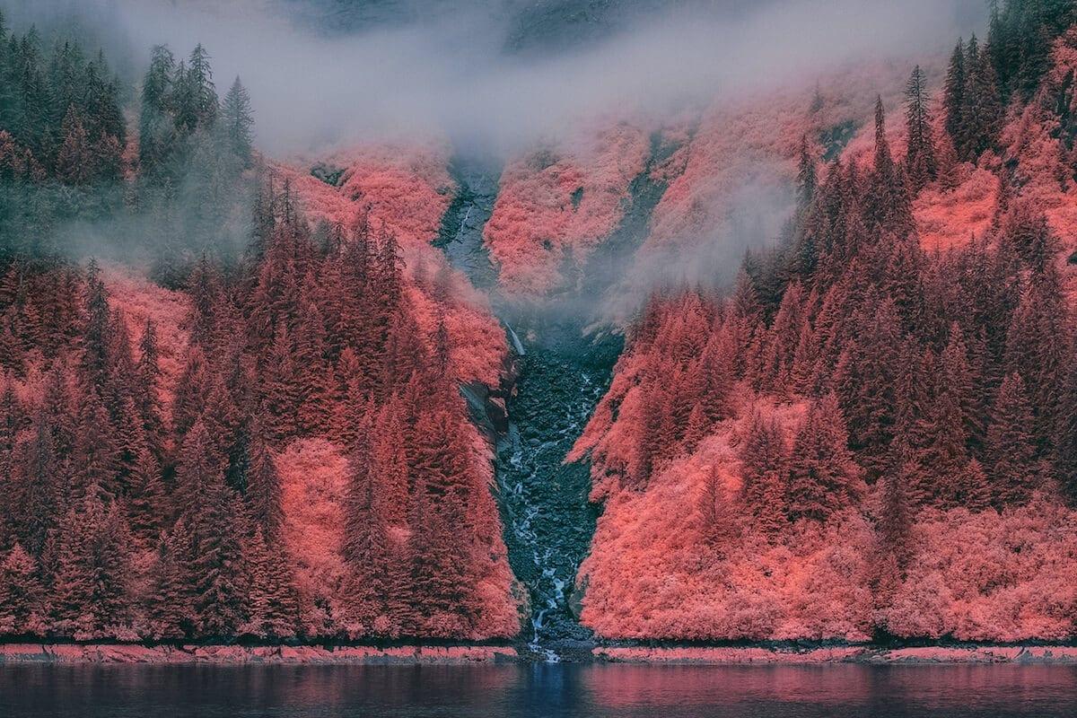inframunk infrared landscape photography 10