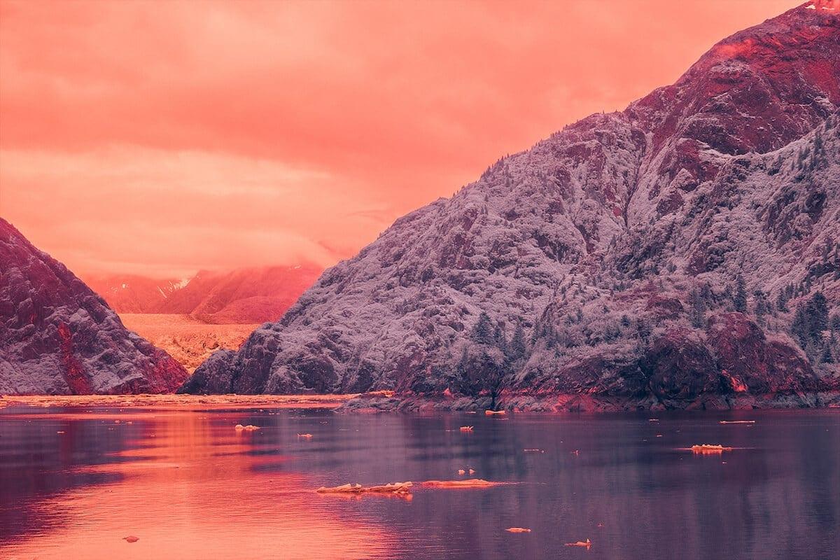 inframunk infrared landscape photography 11