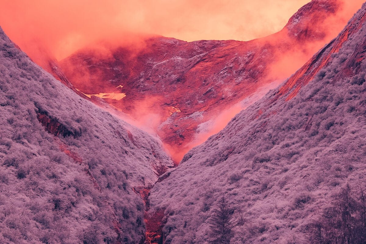 inframunk infrared landscape photography 12