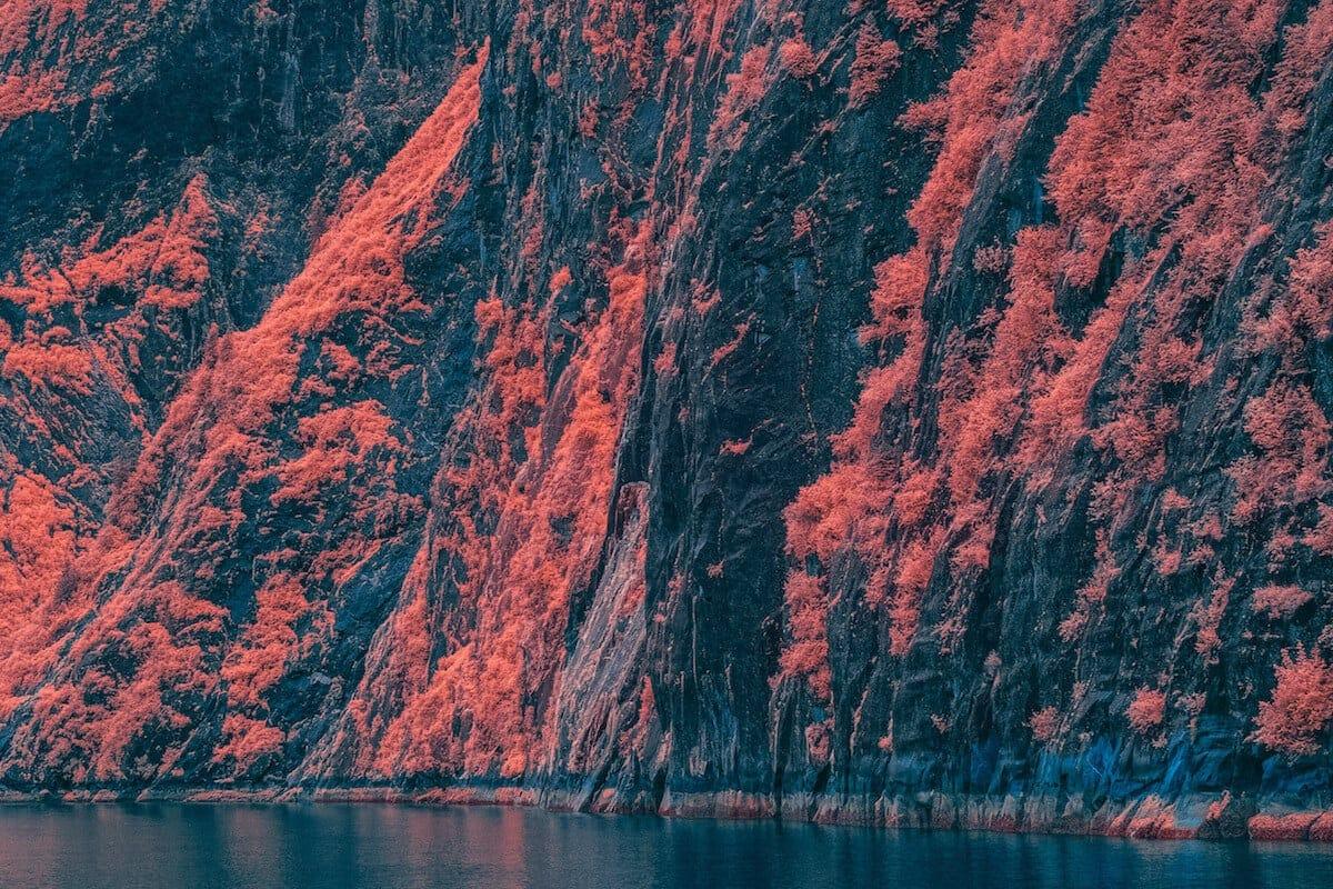 inframunk infrared landscape photography 13