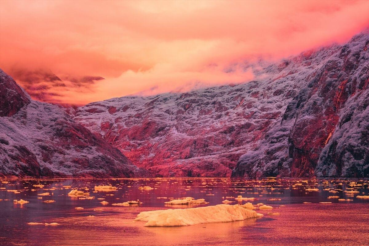 inframunk infrared landscape photography 14