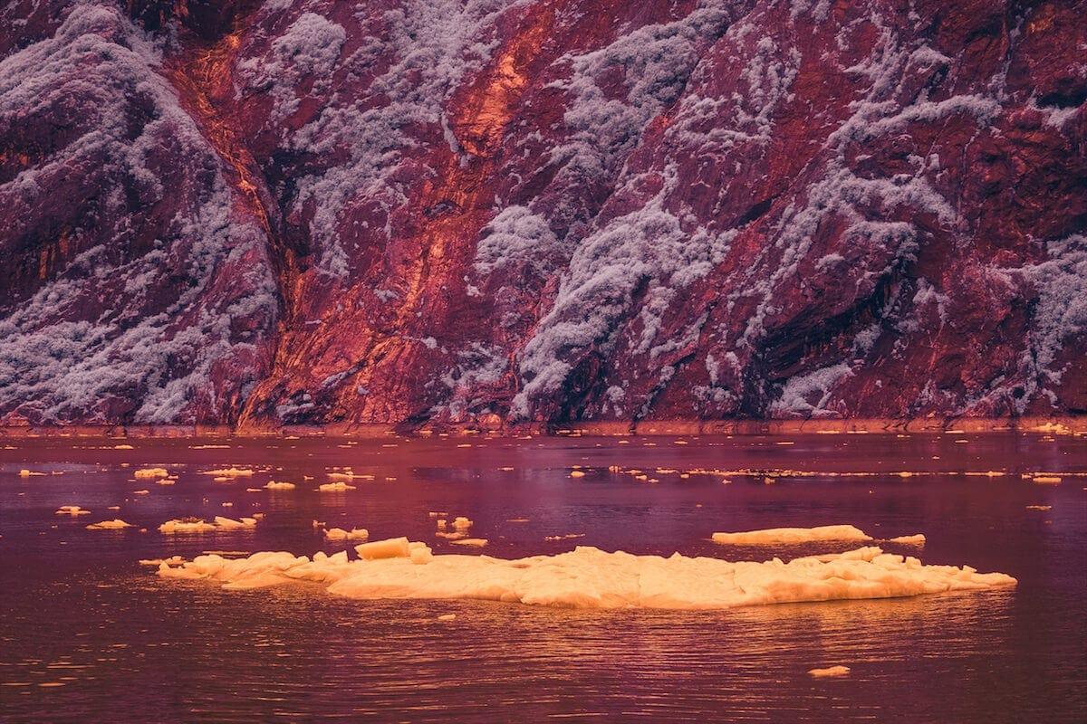 inframunk infrared landscape photography 15