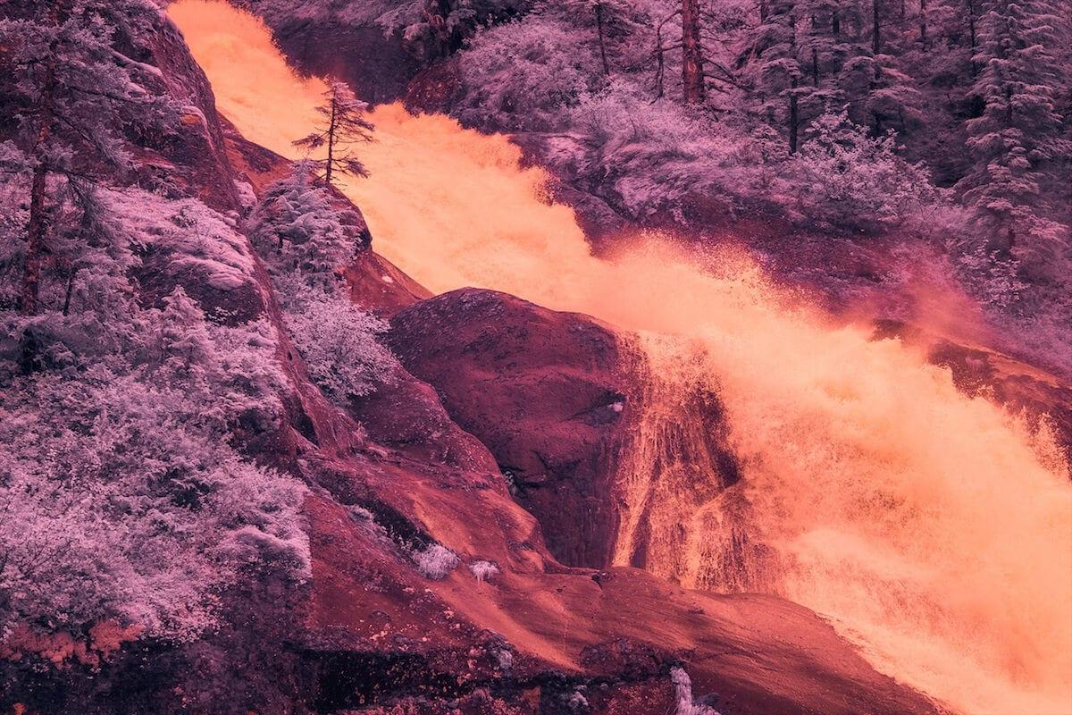 inframunk infrared landscape photography 16