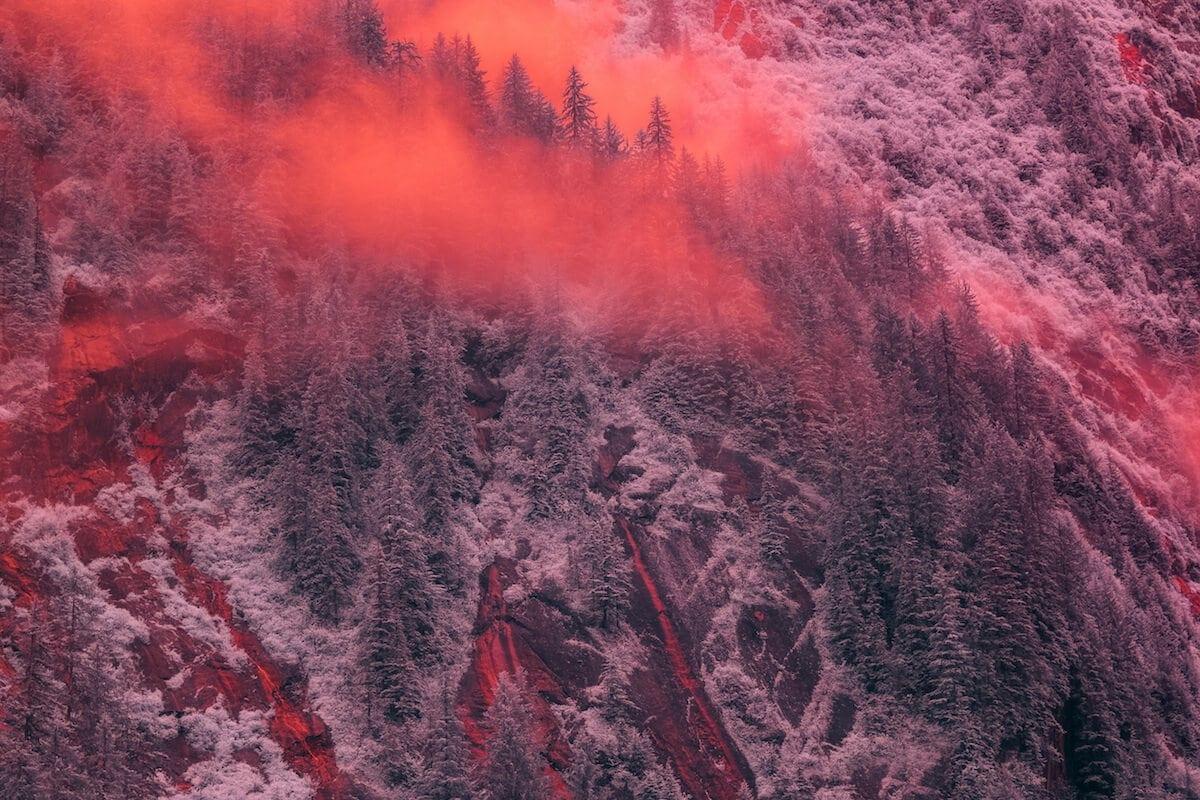 inframunk infrared landscape photography 17