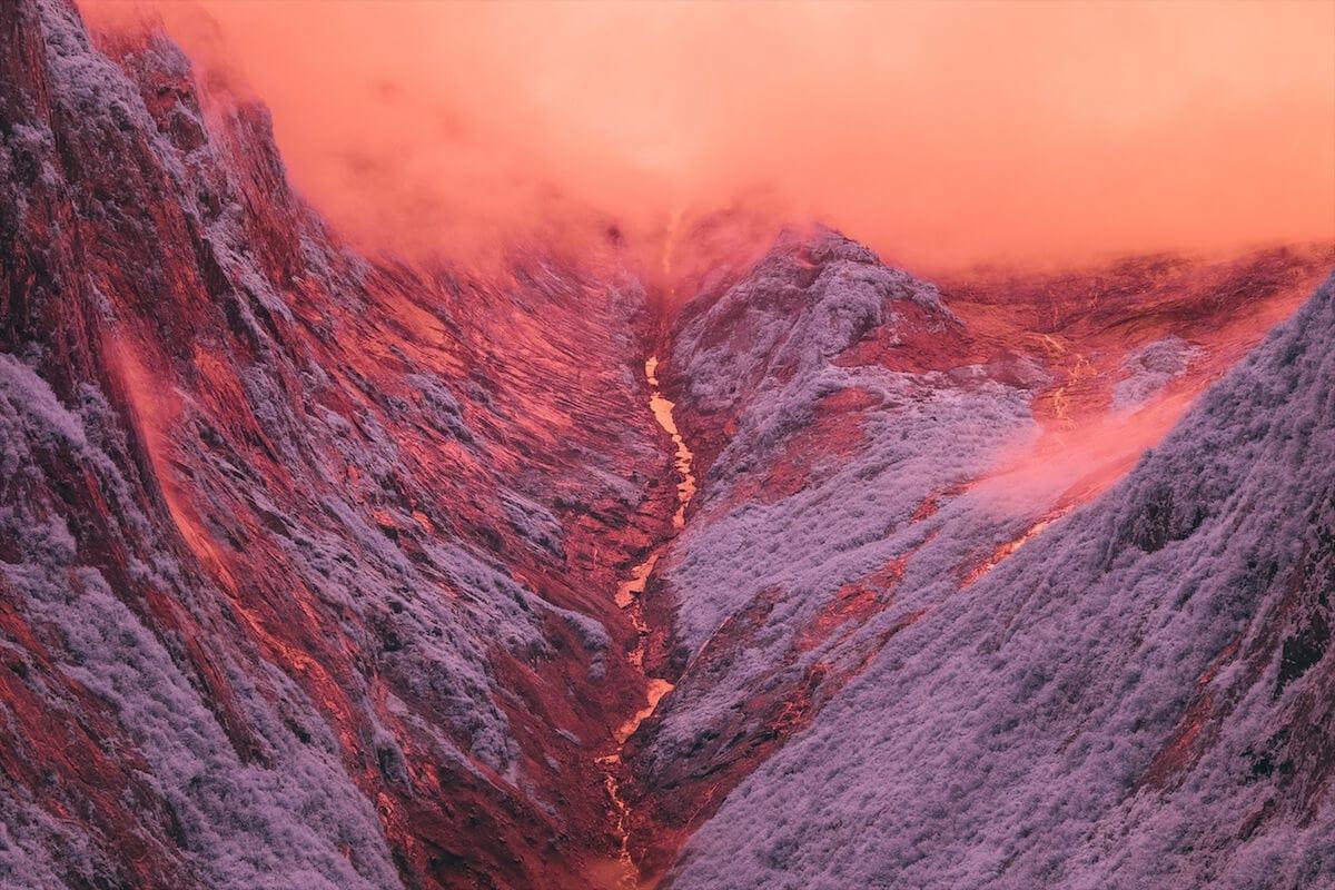 inframunk infrared landscape photography 19