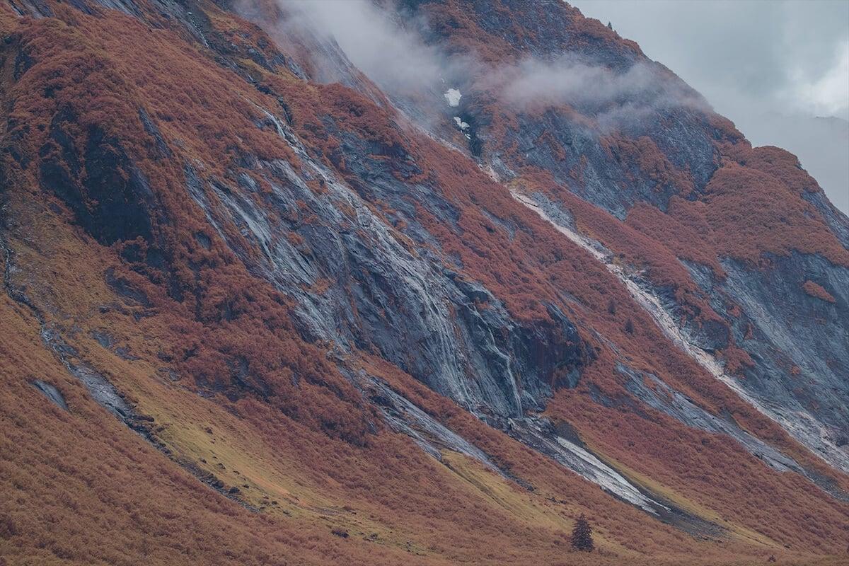 inframunk infrared landscape photography 2