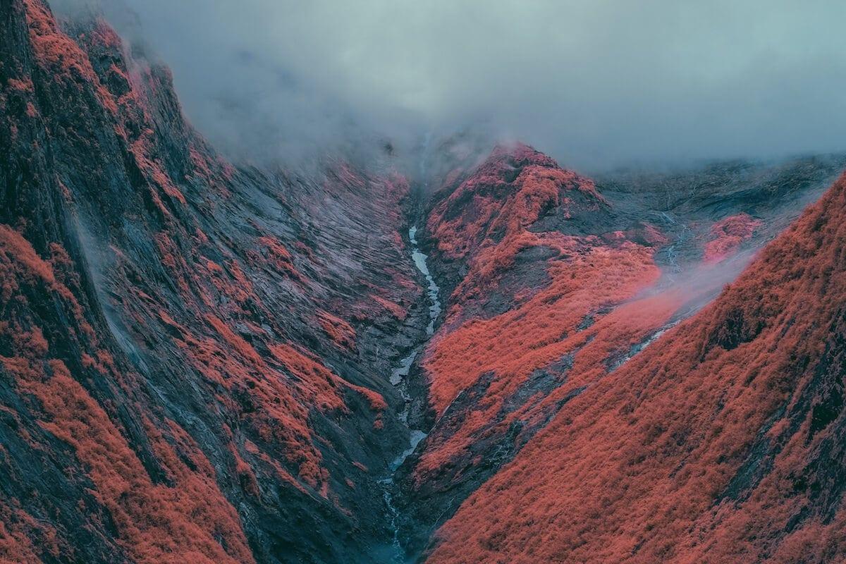 inframunk infrared landscape photography 20