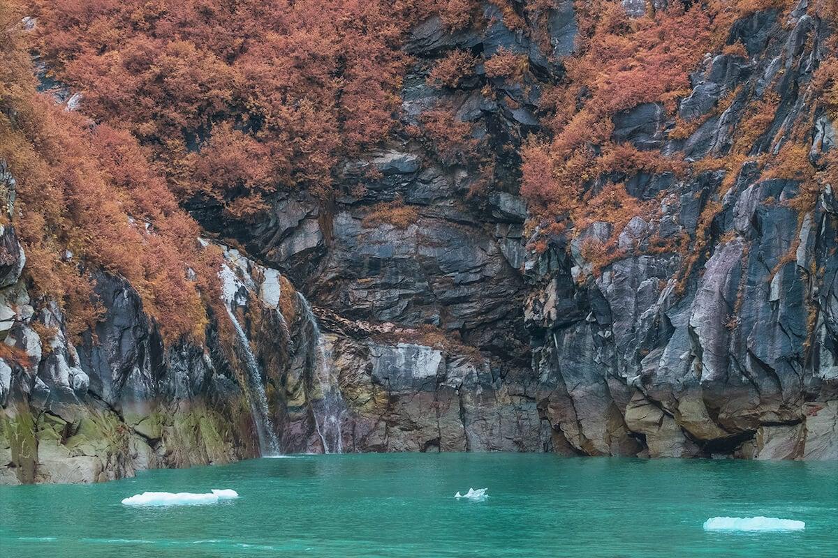 inframunk infrared landscape photography 4