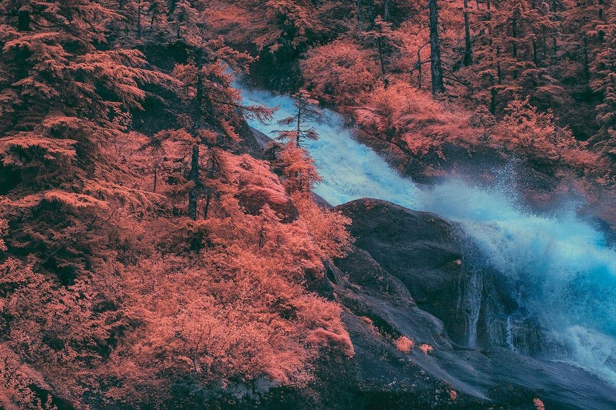 inframunk infrared landscape photography 5
