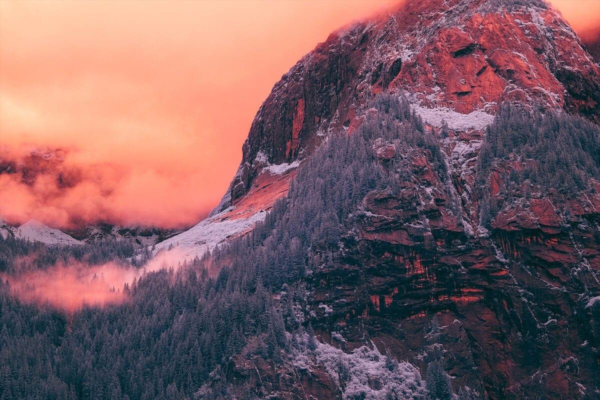 inframunk infrared landscape photography 7