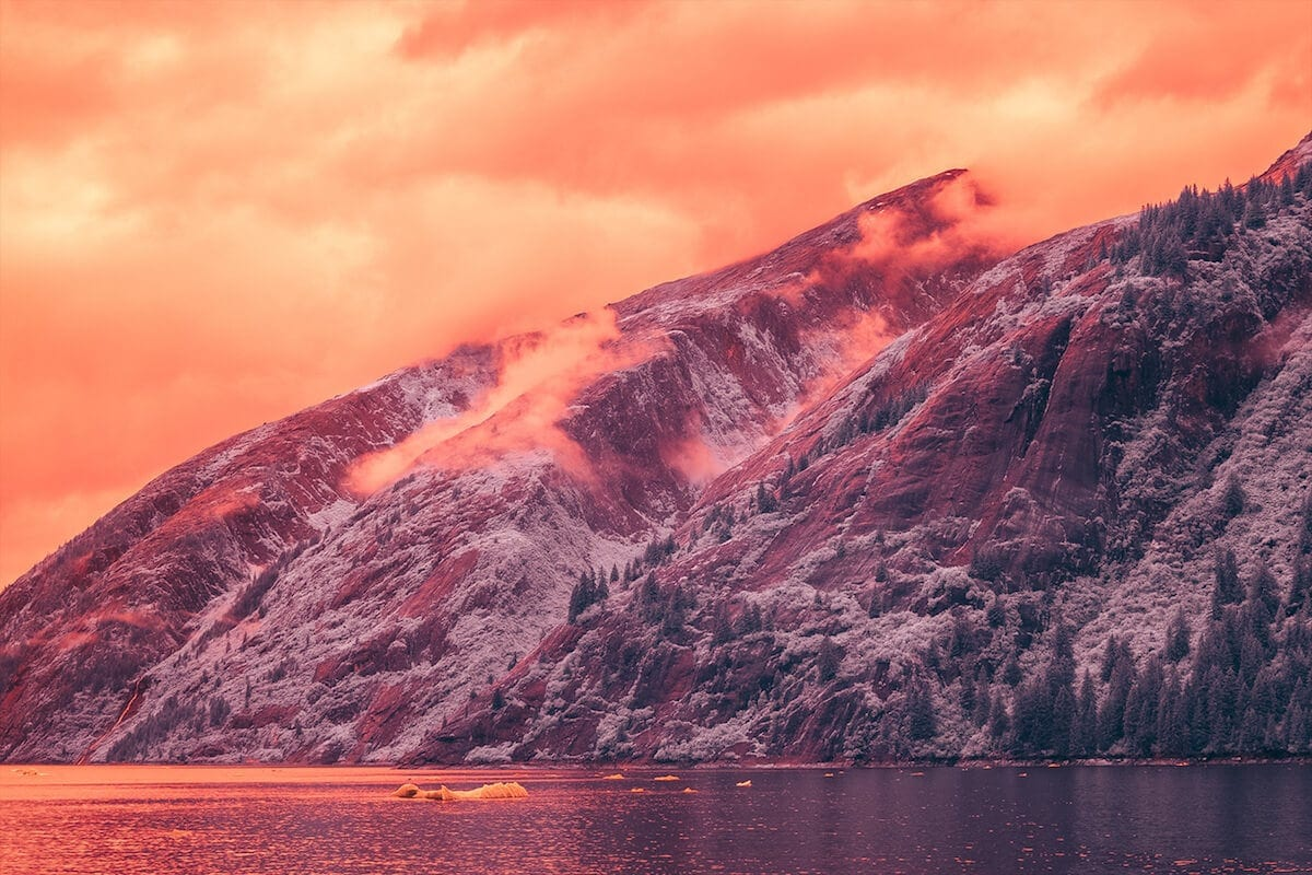 inframunk infrared landscape photography 8