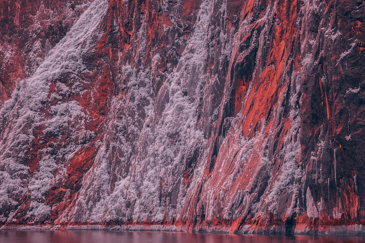 inframunk infrared landscape photography 9