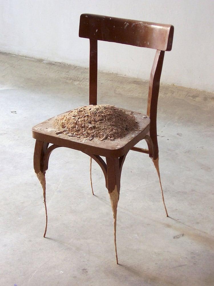 jaime pitarch contemporary sculpture 1