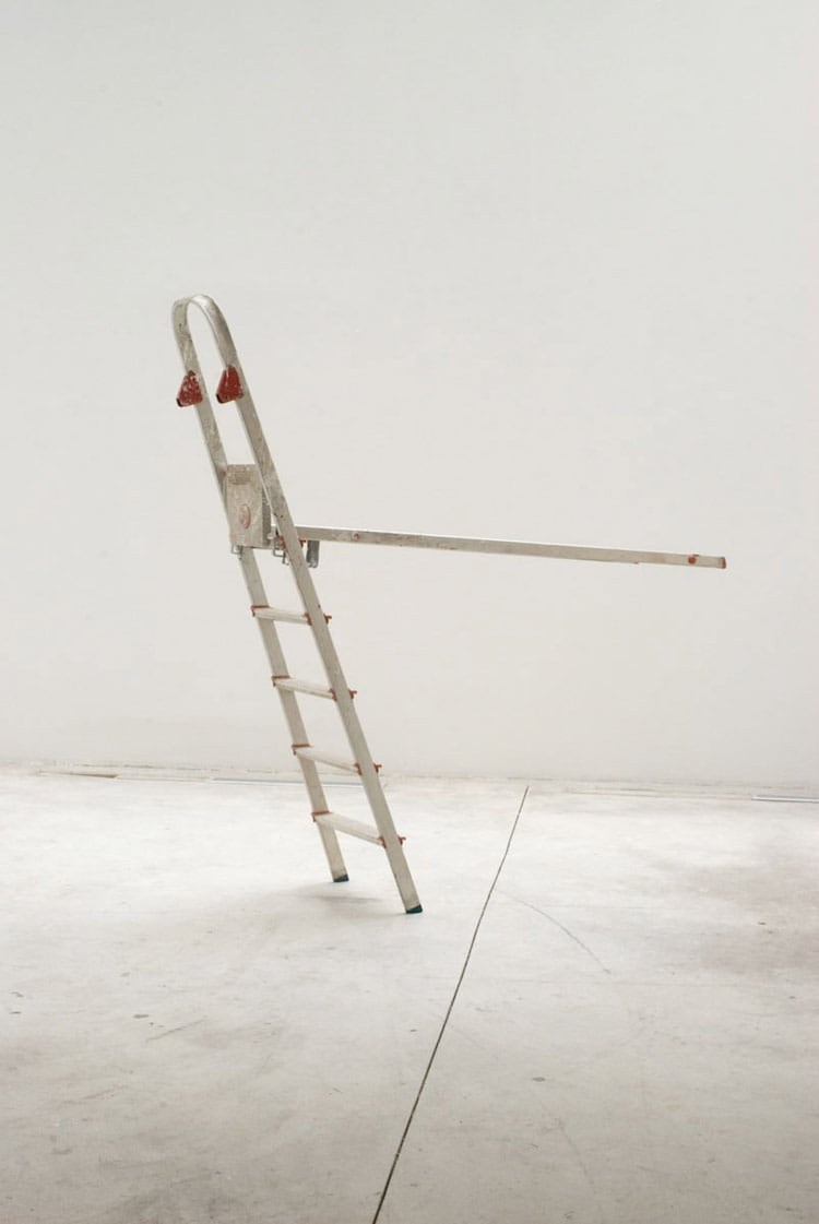jaime pitarch contemporary sculpture 2