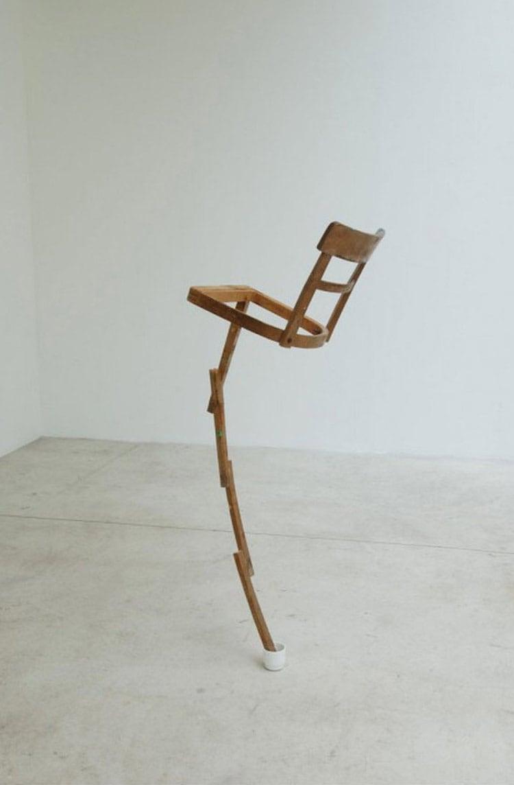 jaime pitarch contemporary sculpture 5