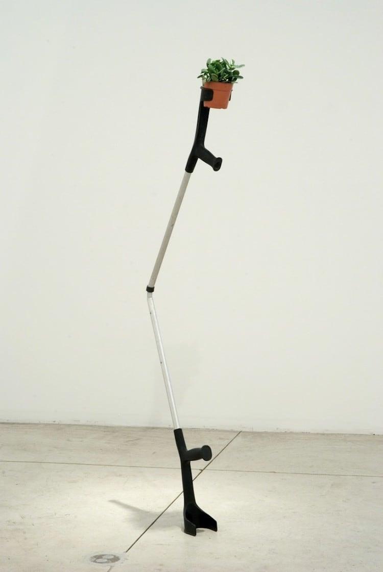 jaime pitarch contemporary sculpture 8